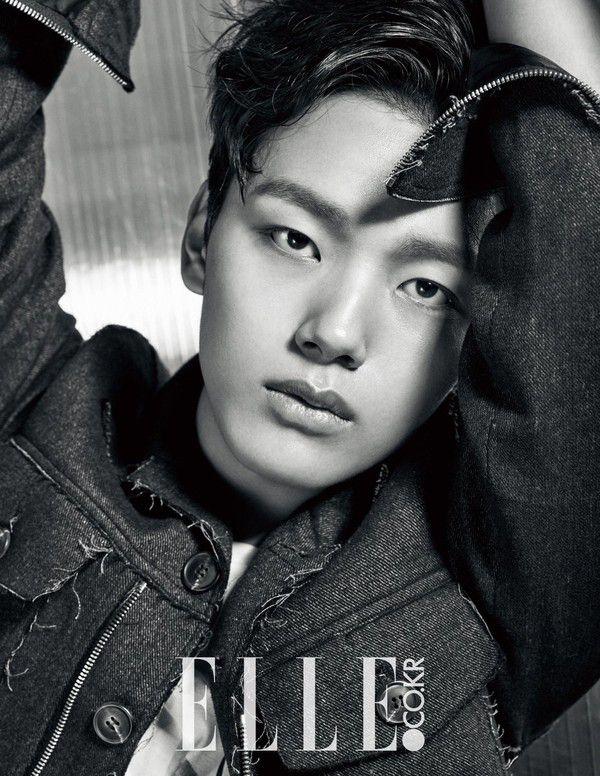 """Phim """"Hotel Delluna"""": Yeo Jin Goo sẽ đóng vai chính cùng với nữ ca sĩ IU? 1"""