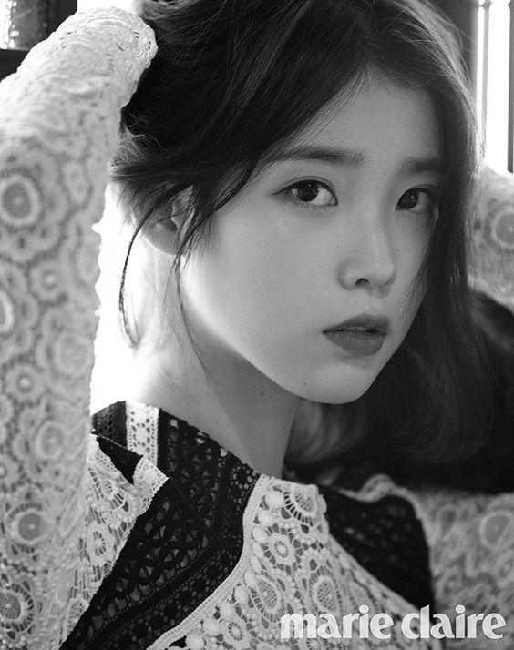 """Phim """"Hotel Delluna"""": Yeo Jin Goo sẽ đóng vai chính cùng với nữ ca sĩ IU?5"""