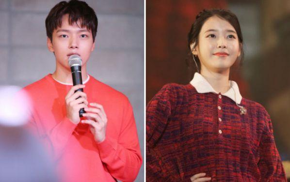 """Phim """"Hotel Delluna"""": Yeo Jin Goo sẽ đóng vai chính cùng với nữ ca sĩ IU?8"""