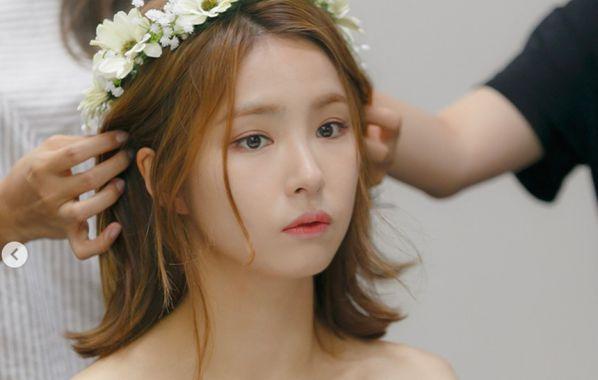 Rookie Historian Goo Hae Ryung: Cha Eun Woo - Shin Se Kyung đóng chính?3