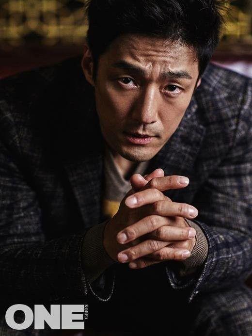 """Toàn bộ dàn diễn viên ấn tượng của """"Designated Survivor"""" bản Hàn 2019 2"""