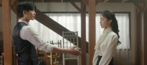 Tổng hợp những bộ phim hay và mới nhất của Lee Jong Suk (Hàn Quốc)