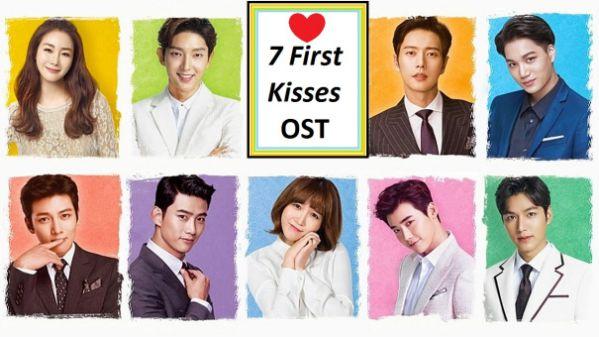 Tổng hợp những bộ phim hay và mới nhất của Lee Jong Suk (Hàn Quốc) 6