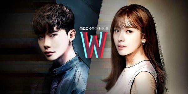 Tổng hợp những bộ phim hay và mới nhất của Lee Jong Suk (Hàn Quốc) 7