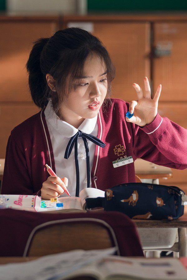 """18 Moments"": Moonbin (ASTRO) sẽ tham gia cùng Ong Seong Woo 3"
