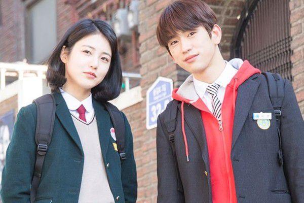 5 phim Hàn lên sóng nửa đầu 2019 của tvN: Toàn phim hay của sao hot 1
