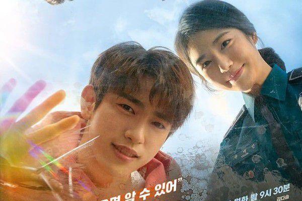 5 phim Hàn lên sóng nửa đầu 2019 của tvN: Toàn phim hay của sao hot 2