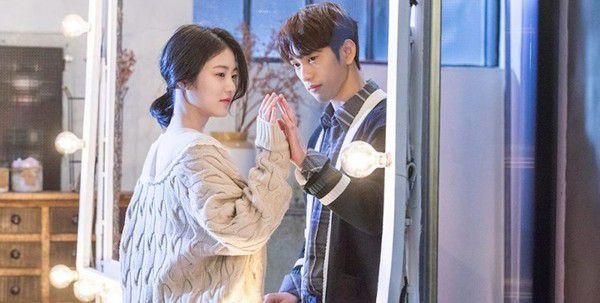 5 phim Hàn lên sóng nửa đầu 2019 của tvN: Toàn phim hay của sao hot 3