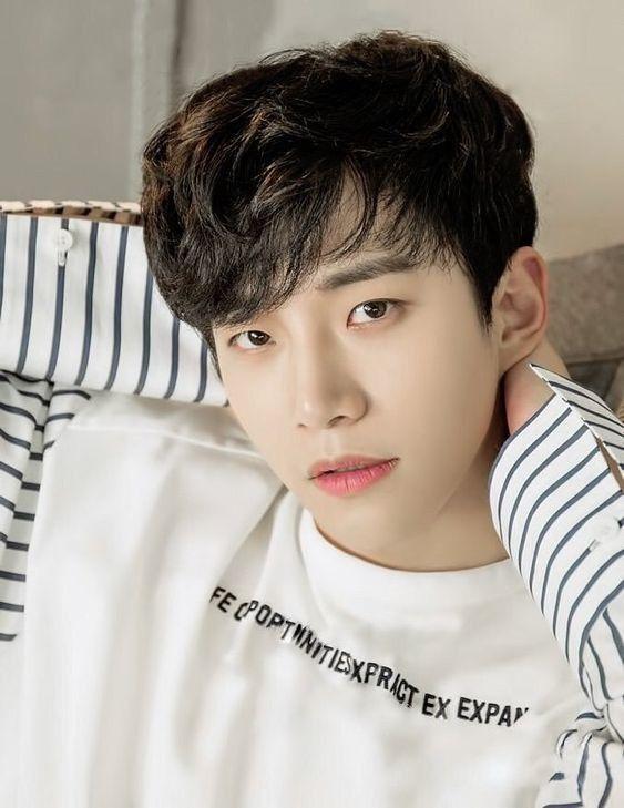 5 phim Hàn lên sóng nửa đầu 2019 của tvN: Toàn phim hay của sao hot 6