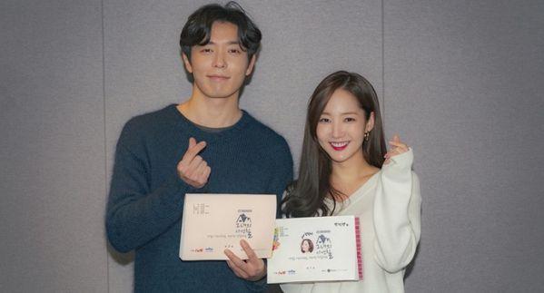 5 phim Hàn lên sóng nửa đầu 2019 của tvN: Toàn phim hay của sao hot 7