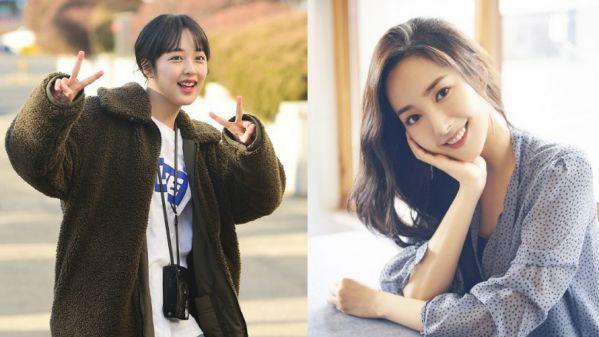 5 phim Hàn lên sóng nửa đầu 2019 của tvN: Toàn phim hay của sao hot 8