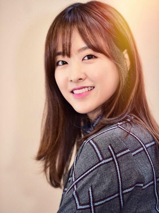 5 phim Hàn lên sóng nửa đầu 2019 của tvN: Toàn phim hay của sao hot 9