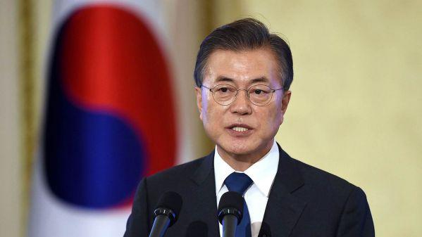"""""""Advisor"""" của Shin Min Ah bóc trần góc khuất đen tối của chính trị Hàn 1"""