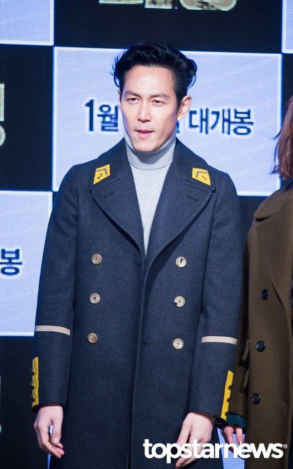 """""""Advisor"""" của Shin Min Ah bóc trần góc khuất đen tối của chính trị Hàn 8"""