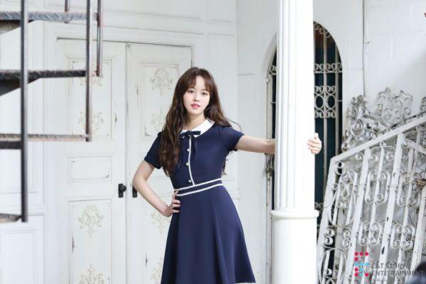"""Ai sẽ là nữ chính của bộ phim """"Flower Crew: Joseon Marriage Agency"""" 10"""