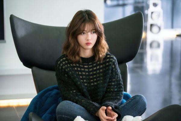 """Ai sẽ là nữ chính của bộ phim """"Flower Crew: Joseon Marriage Agency"""" 11"""