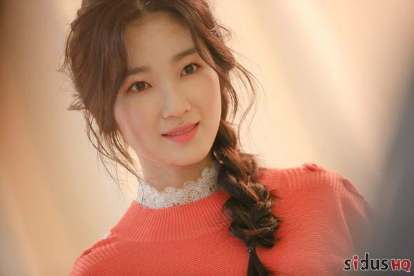 """Ai sẽ là nữ chính của bộ phim """"Flower Crew: Joseon Marriage Agency"""" 12"""