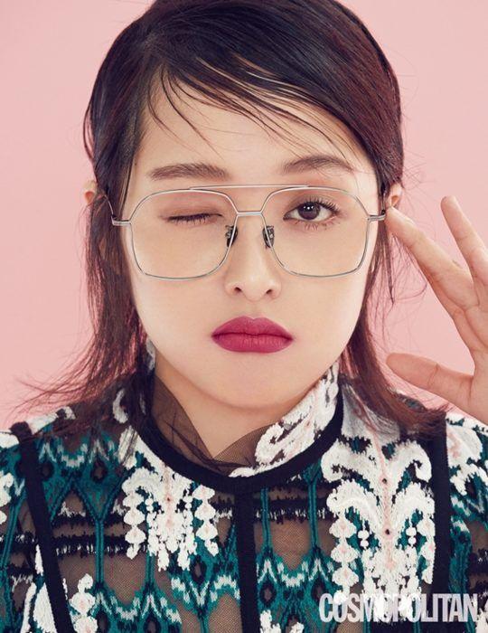 """Ai sẽ là nữ chính của bộ phim """"Flower Crew: Joseon Marriage Agency"""" 13"""