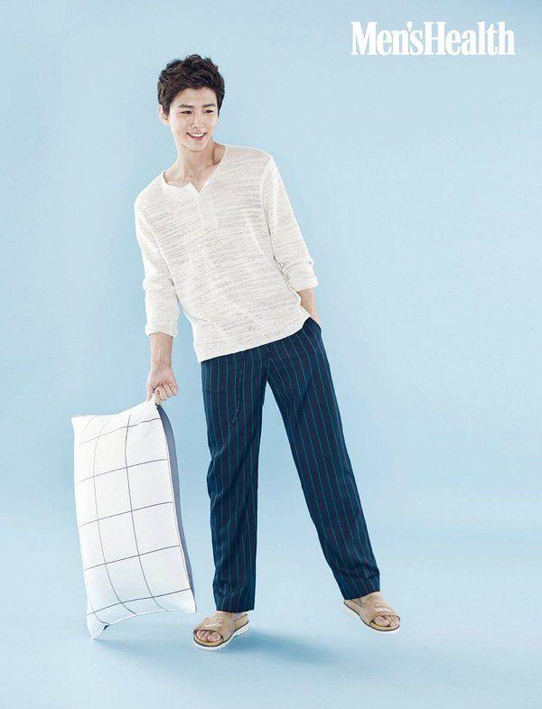"""Ai sẽ là nữ chính của bộ phim """"Flower Crew: Joseon Marriage Agency"""" 6"""