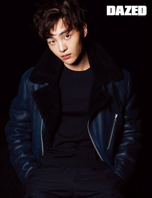 """Ai sẽ là nữ chính của bộ phim """"Flower Crew: Joseon Marriage Agency"""" 7"""