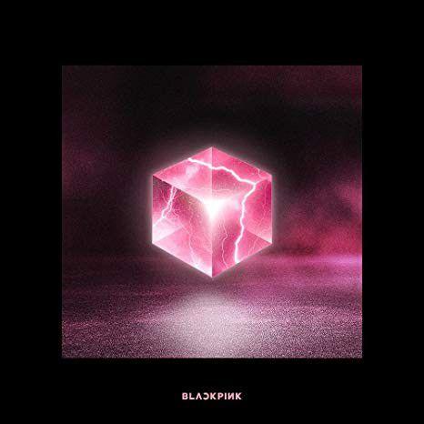 """BTS, EXO, BlackPink, Twice đều nhận được """"Chứng Nhận Bạch Kim"""" từ Gaon 2"""