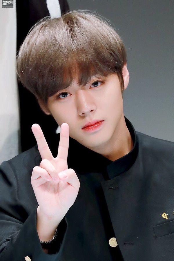 "Dàn mỹ nam của phim cổ trang ""Flower Crew: Joseon Marriage Agency"" 3"