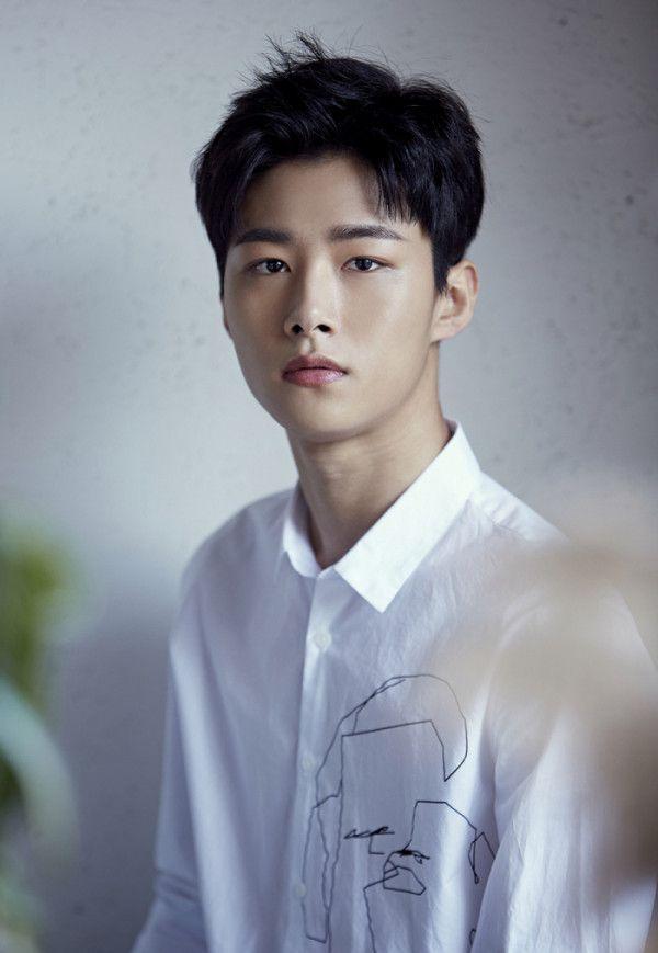 "Dàn mỹ nam của phim cổ trang ""Flower Crew: Joseon Marriage Agency"" 7"