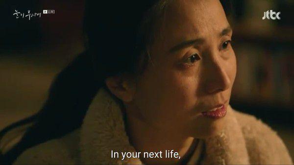 """Kết phim """"Dazzling"""" được netizen Hàn khen rằng """"quá hay và xuất sắc"""" 10"""