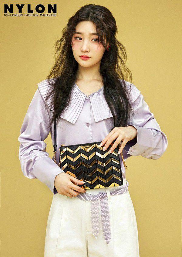 """""""My First First Love"""" của Ji Soo, Kang Tae Oh, Jin Young sắp lên sóng 3"""