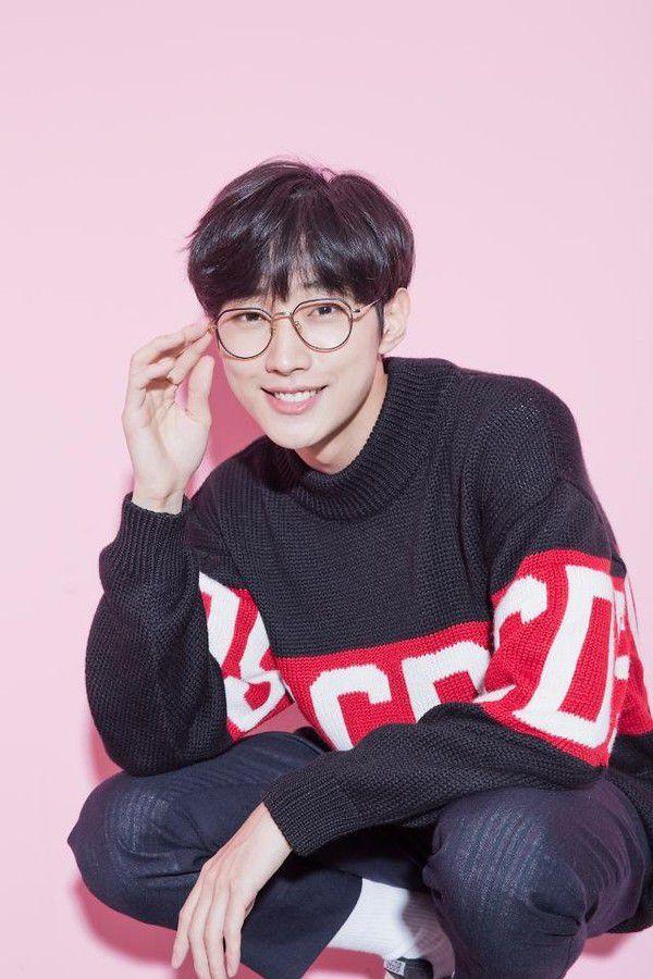 """""""My First First Love"""" của Ji Soo, Kang Tae Oh, Jin Young sắp lên sóng 4"""