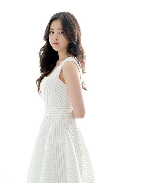 """""""My First First Love"""" của Ji Soo, Kang Tae Oh, Jin Young sắp lên sóng 5"""
