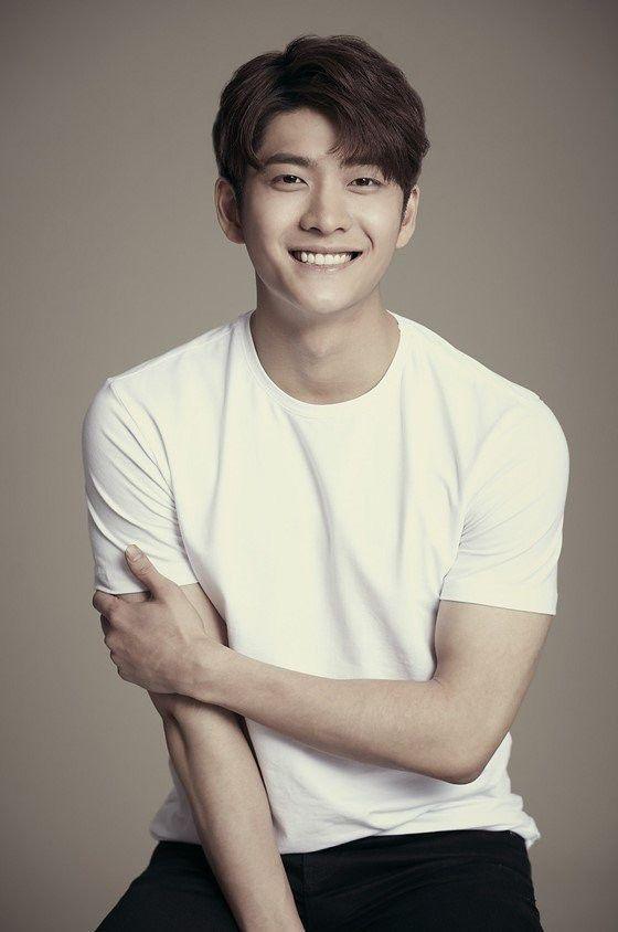"""""""My First First Love"""" của Ji Soo, Kang Tae Oh, Jin Young sắp lên sóng 6"""