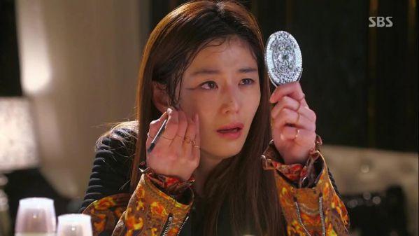 Những bộ phim Hàn Quốc hay nhất đề cập và lên án giới showbiz 4