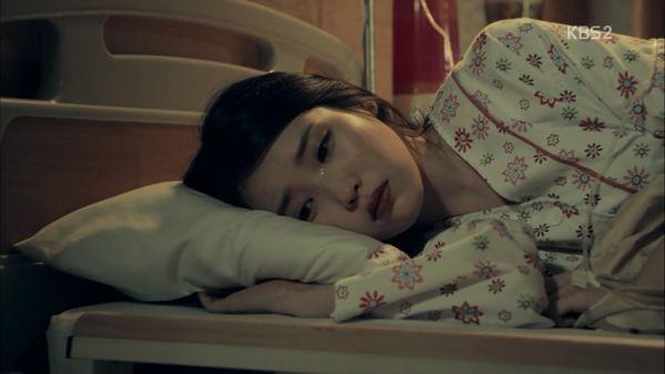 Những bộ phim Hàn Quốc hay nhất đề cập và lên án giới showbiz 7