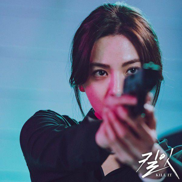 Phim Hàn mới ra mắt tháng 3/2019: Hành động, kịch tính, trả thù đầy ngộp thở 10