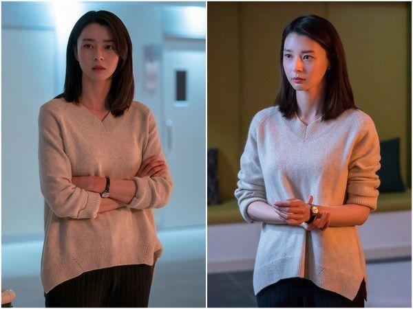 Phim Hàn mới ra mắt tháng 3/2019: Hành động, kịch tính, trả thù đầy ngộp thở 14