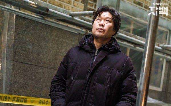 Phim Hàn mới ra mắt tháng 3/2019: Hành động, kịch tính, trả thù đầy ngộp thở 17