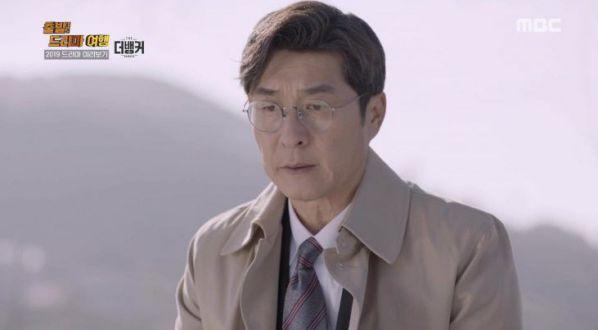 Phim Hàn mới ra mắt tháng 3/2019: Hành động, kịch tính, trả thù đầy ngộp thở 18