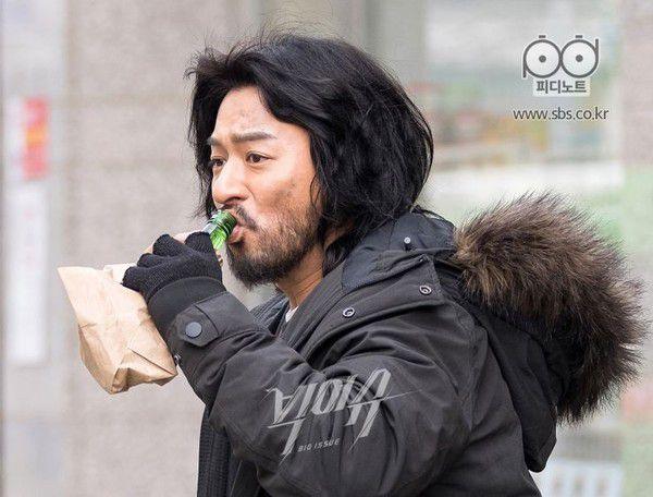 Phim Hàn mới ra mắt tháng 3/2019: Hành động, kịch tính, trả thù đầy ngộp thở 3
