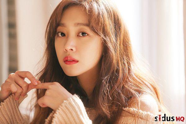 """Phim lãng mạn """"Secret"""" 2019 do Park Hae và Jo Bo Ah đóng chính 1"""