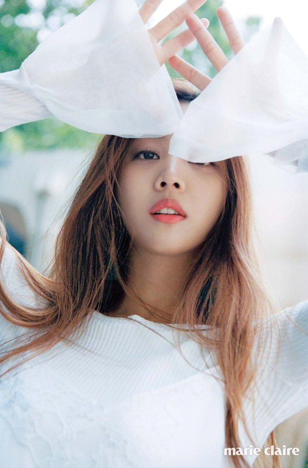 """Phim lãng mạn """"Secret"""" 2019 do Park Hae và Jo Bo Ah đóng chính 3"""