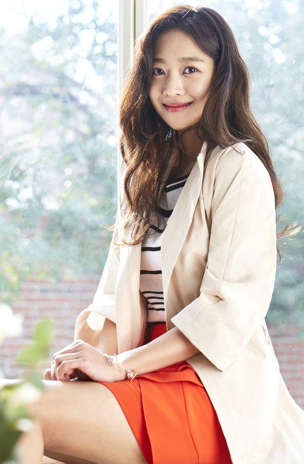 """Phim lãng mạn """"Secret"""" 2019 do Park Hae và Jo Bo Ah đóng chính 5"""
