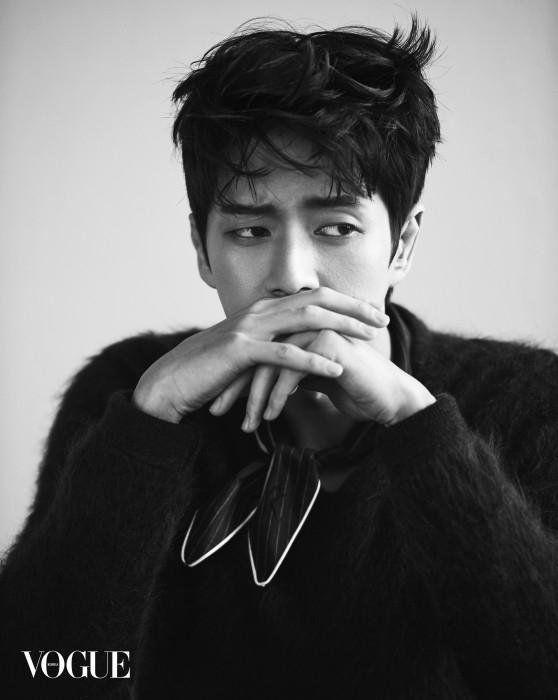 """Phim lãng mạn """"Secret"""" 2019 do Park Hae và Jo Bo Ah đóng chính 6"""