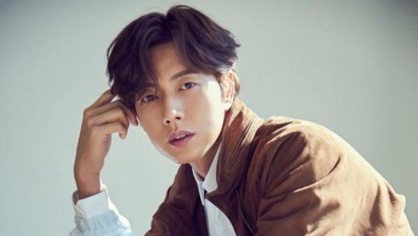 """Phim lãng mạn """"Secret"""" 2019 do Park Hae và Jo Bo Ah đóng chính 8"""