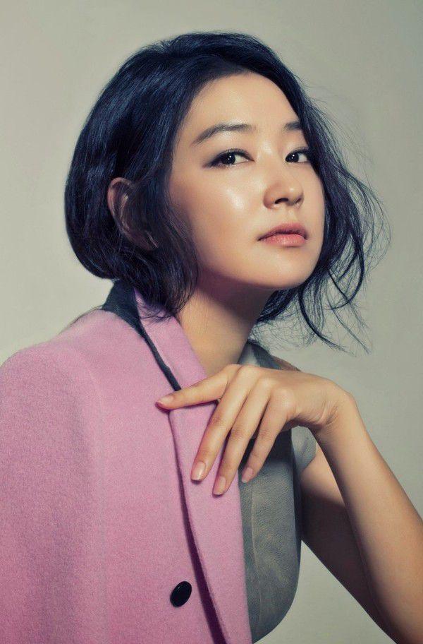 """Phim y khoa """"Doctor Detective"""" do Park Jin Hee và Lee Ki Woo sánh đôi 1"""