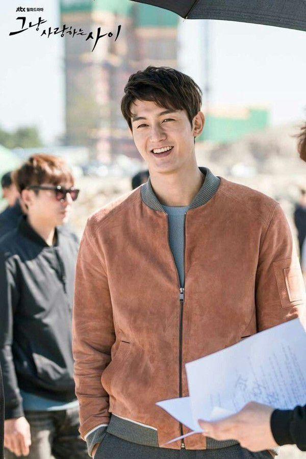 """Phim y khoa """"Doctor Detective"""" do Park Jin Hee và Lee Ki Woo sánh đôi 2"""