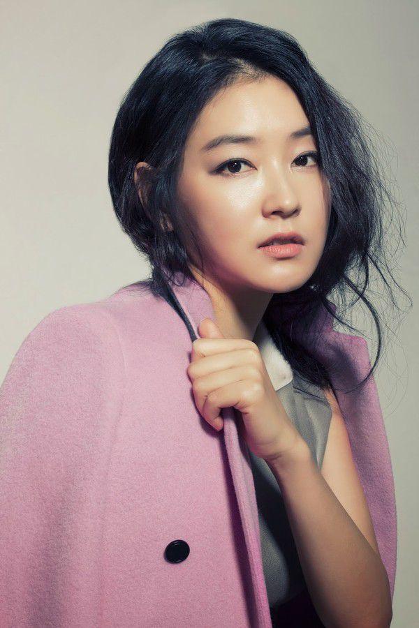 """Phim y khoa """"Doctor Detective"""" do Park Jin Hee và Lee Ki Woo sánh đôi 7"""