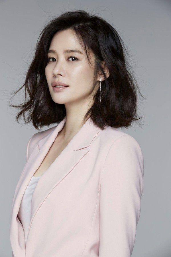 """Phim y khoa """"Doctor Detective"""" do Park Jin Hee và Lee Ki Woo sánh đôi 4"""