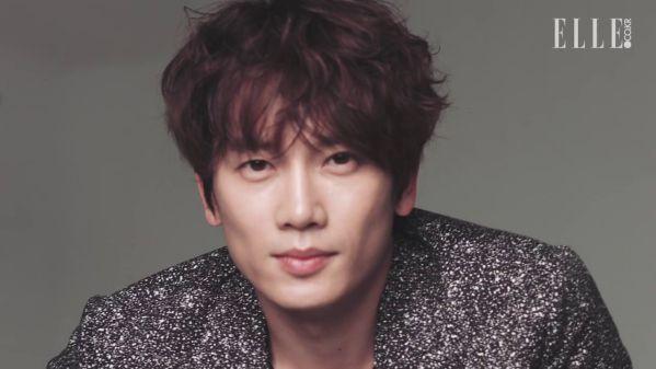 """Phim y khoa """"Doctor Room"""" do Ji Sung và Lee Se Young đóng chính? 7"""