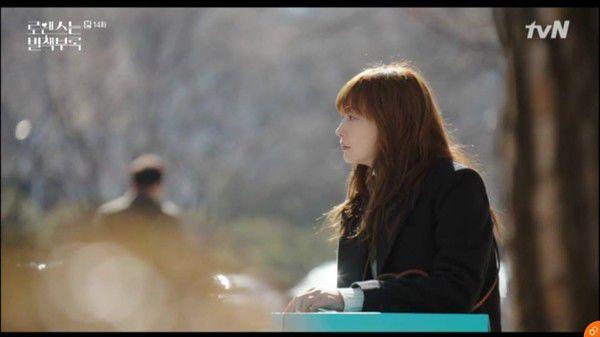 'Phụ Lục Tình Yêu' tập 13, 14: Dani và Eun Ho rất hạnh phúc dù Dani nghỉ việc 10
